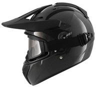 Shark Explore-R Carbon Skin 2015 Helmet