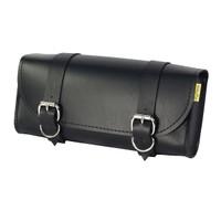 Willie & Max Standard Series Tool Bag 1