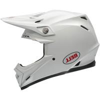 Bell Moto-9 Flex Helmet
