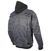 Speed & Strength Off The Chain 2.0 Textile Jacket 2