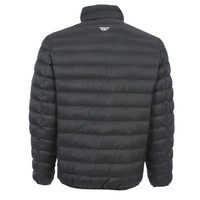 Fly Racing Travel Jacket 2