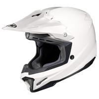 HJC CL-X7 Helmet White