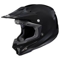 HJC CL-X7 Helmet Black
