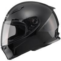 GMax FF49 Sektor Snow Helmet Gloss Black