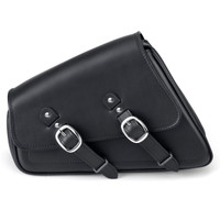 Vikingbags Sportster Motorcycle Solo Bag 1