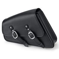 Vikingbags Sportster Motorcycle Solo Bag 4