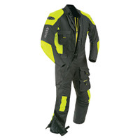 Joe Rocket Survivor Hi-Viz Suit