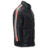 Bell Classic Puffy Jacket 2