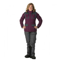 Divas Snow Gear Women's Arctic Appeal Jacket 3