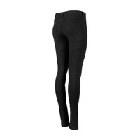Speed and Strength Women's Comin'in Hot Yoga Moto Pants 2
