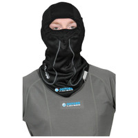 Oxford Chillout Windproof Balaclava