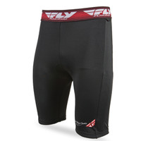 Fly Racing Chamois Short Main View