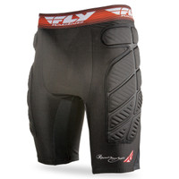Fly Racing Compression Short Main Vew