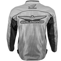 Honda Collection Gold Wing Mesh Touring Jacket