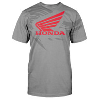 Honda Wingman Short Sleeve Tee