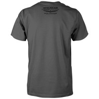 Honda Gold Wing Tour Collection Tee 2
