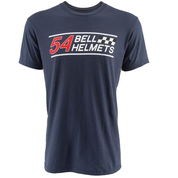 Bell Brickyard T-Shirt