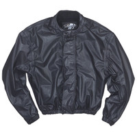 Joe Rocket Drytech Waterproof Jacket Liner
