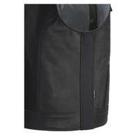 Tour Master Renegade Leather Vest 3
