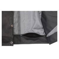 Tour Master Renegade Leather Vest 4