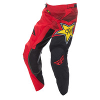 Fly Kinetic Rockstar Short Pants 1
