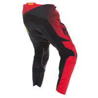 Fly Kinetic Rockstar Short Pants 4