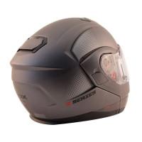Zox Z-Mod10 Atom Modular Helmet