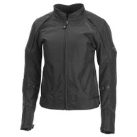 Fly Racing Women's Butane Jacket 1
