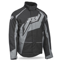 Fly Racing Outpost Jacket  1
