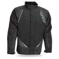 Fly Racing Snow Aurora Jacket 1