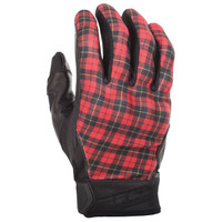 Fly Racing Highland Gloves