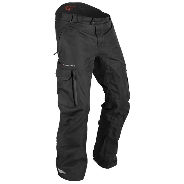 Fly Racing Terra Trek Tall Pant