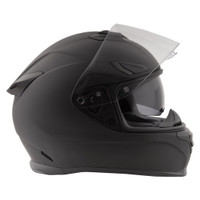Fly Racing Sentinel Helmet