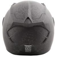 Fly Racing Revolt Ink 'N Needle Helmet 4