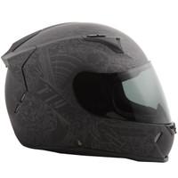 Fly Racing Revolt Ink 'N Needle Helmet 2