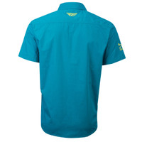 Fly Racing Pit Shirt 2
