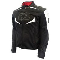 Oxford Melbourne US Mesh Textile Jacket 1