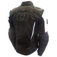 Oxford Melbourne US Mesh Textile Jacket 2