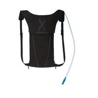 Olympia X Moto 2 Transition Jacket Hydration Backpack