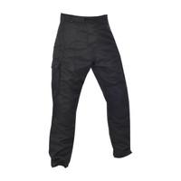 Oxford Spartan Waterproof Pants Main View