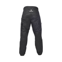 Oxford Spartan Waterproof Pants Back View