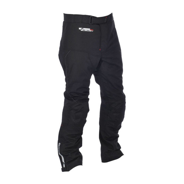 Oxford Subway Pants For Men's Main View