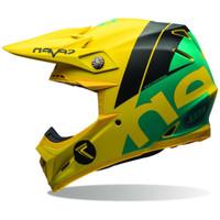 Bell Moto-9 Flex / Seven MX Helmet