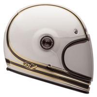 Bell Bullitt Carbon RSD Mojo Helmet