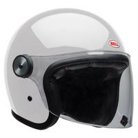 Bell Riot Helmet 5