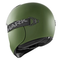 Shark Vancore Helmet 2