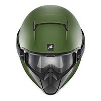 Shark Vancore Helmet 3
