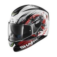 Shark SKWAL Switch Rider Helmet 1