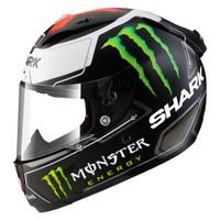 Shark Race-R Pro Lorenzo Replica Helmet 1