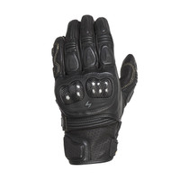Scorpion SGS MK II Gloves For Women's Main View